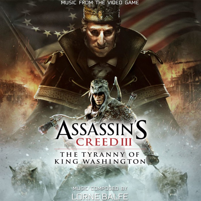 assassinscreed3_tyrannyofkingwashington