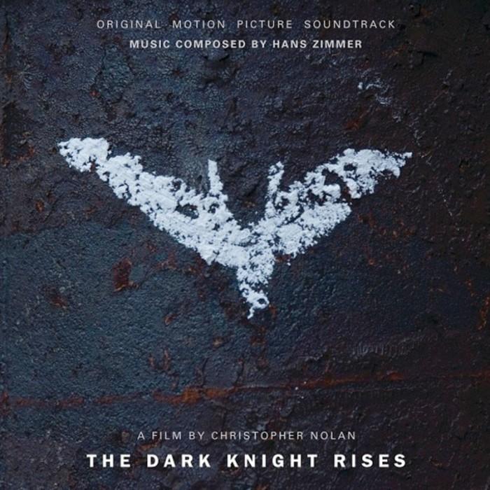 the_dark_knight_rises_film