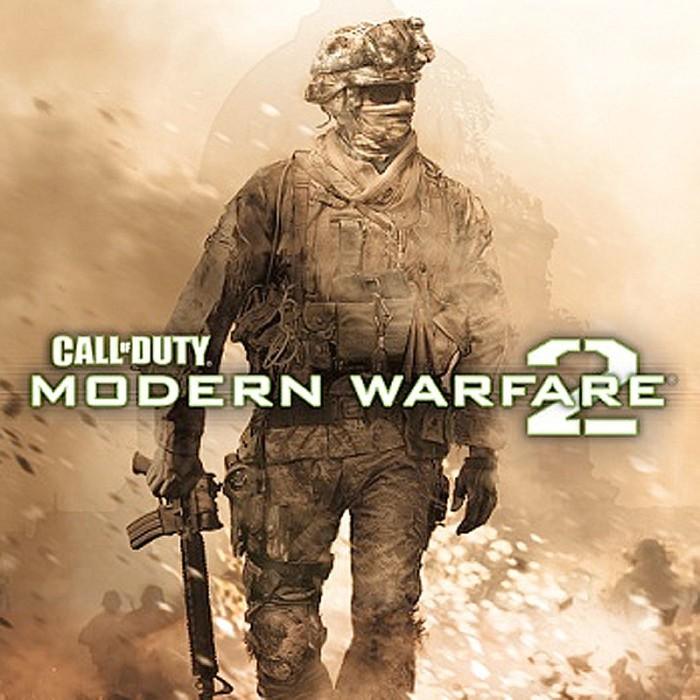 callofduty_modernwarfare2