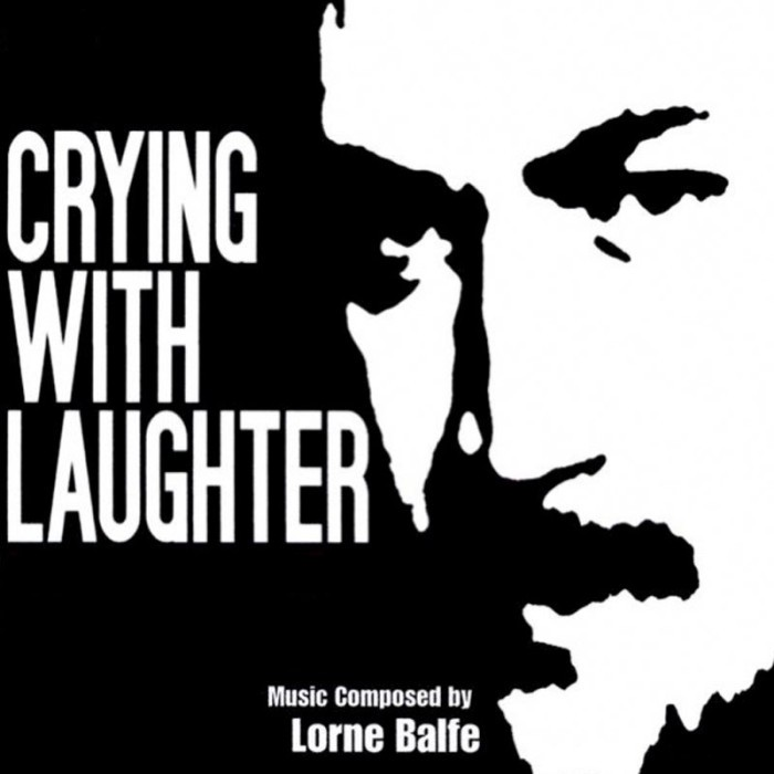 crying_with_laughter_film