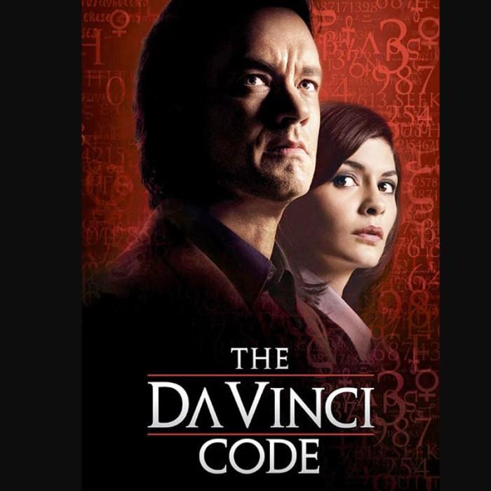thedavincicode_film