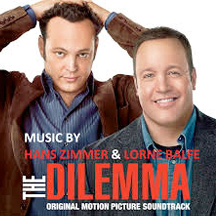 thedilemma_film