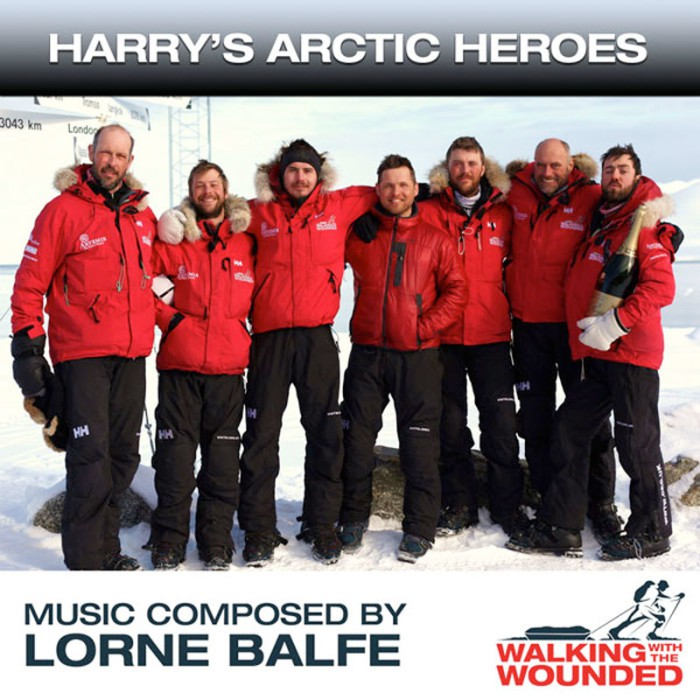 harrys_artic_heroes