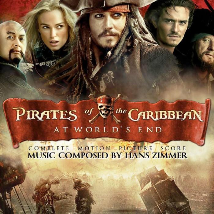 pirates_of_the_caribbean_film