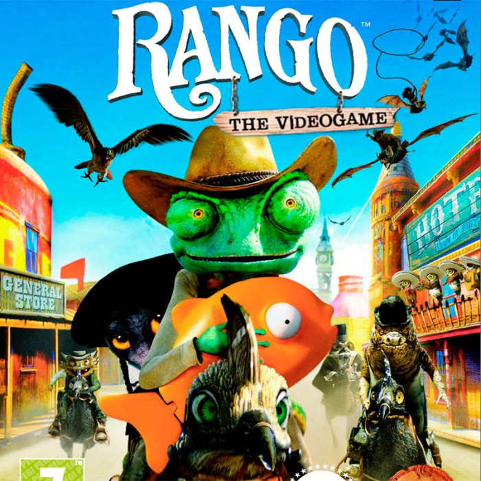 rango_xbox
