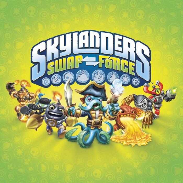 skylanders_swapforce