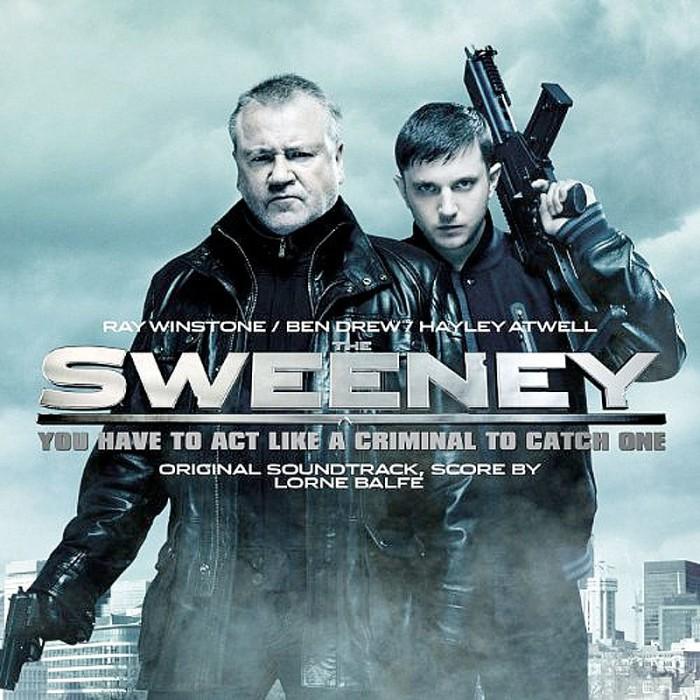thesweeney_film